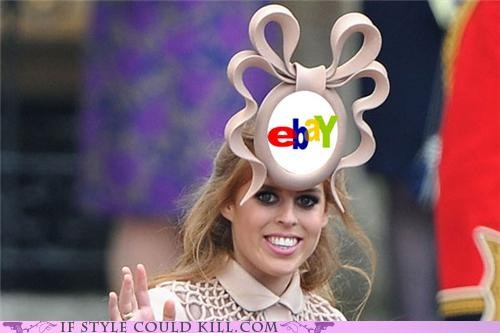fashion,funny wedding photos,royal wedding,Royal Wedding Madness