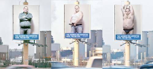 Challenge Accepted,In The Netherlands,Interbest,Marketing Campaign,Meanwhile