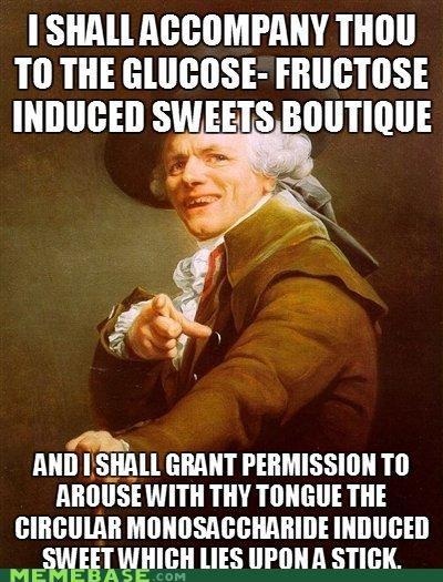 Joseph Ducreux poet - 4791956480