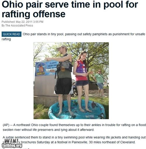 completely relevant news crime headline news punishment summer swimming - 4792118272