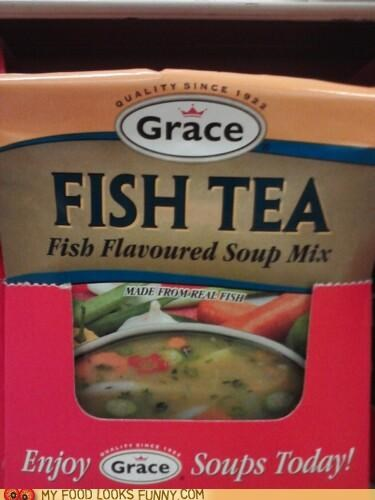 instant,mix,packaging,packet,product,soup,tea