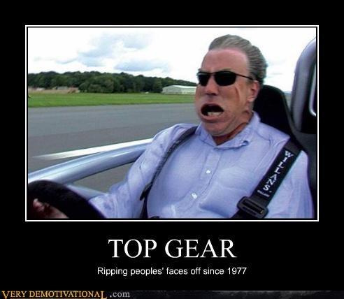 hilarious show top gear - 4792462336
