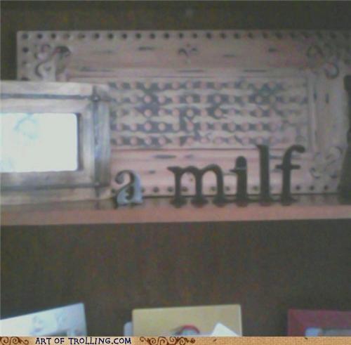 family reunion IRL milf spelling - 4792473856