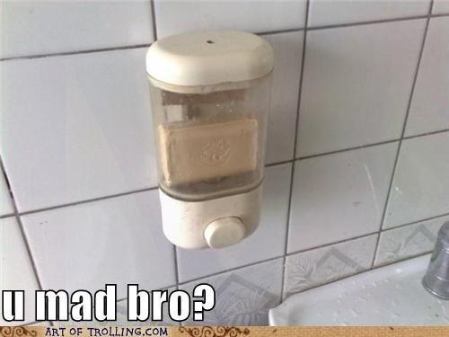 dispenser IRL soap - 4792714752