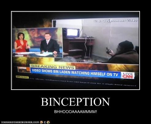 BINCEPTION BHHOOOAAAAMMMM!