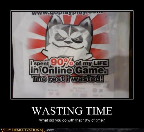 hilarious,video games,wasted life,wtf