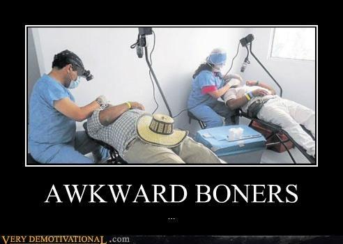 awkward boners hat hilarious wtf - 4793802496