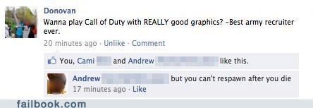 army cod he has a point IRL - 4794464000