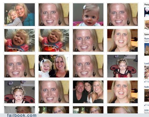 creepy image gallery wtf - 4794681344