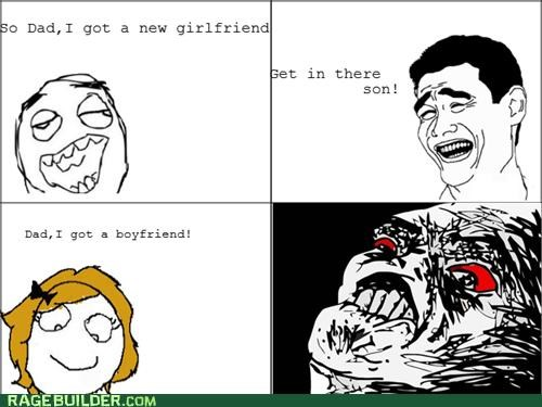 boys,do them,girls,parents,Rage Comics