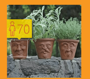 age How-Old-Do-I-look How Old microsoft - 479493