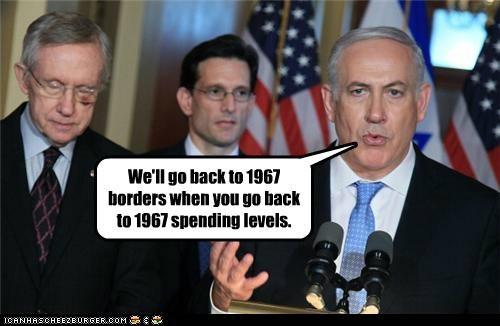 benjamin netanyahu Israel political pictures - 4795321088