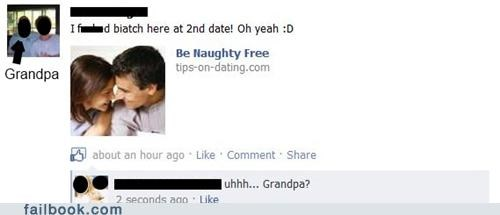 naughty dating,Grandpa,dating