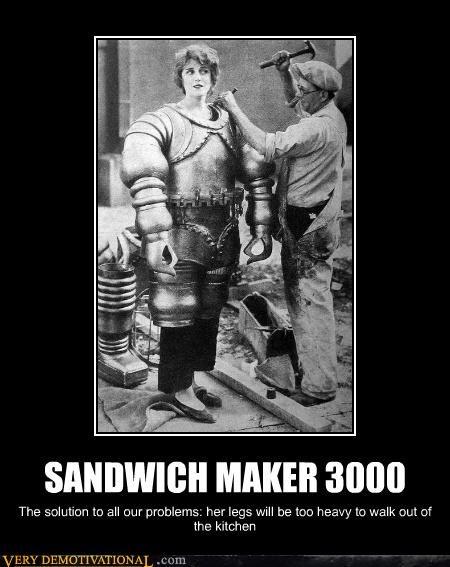 Cheezburger Image 4796071168