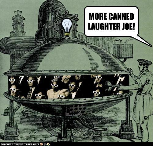 art funny illustration - 4796914432