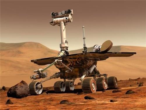 Mars,mars rover,nasa,science,space,Spirit,Tech