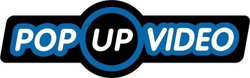 Nostalgia Overload Pop Up Video Vh1 - 4798080000