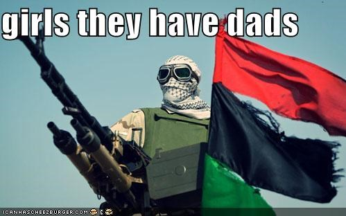 dads political pictures soldiers - 4798201344