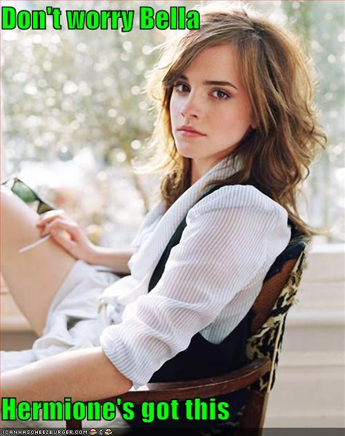 actor celeb emma watson funny Hall of Fame sci fi sexy - 4798204160