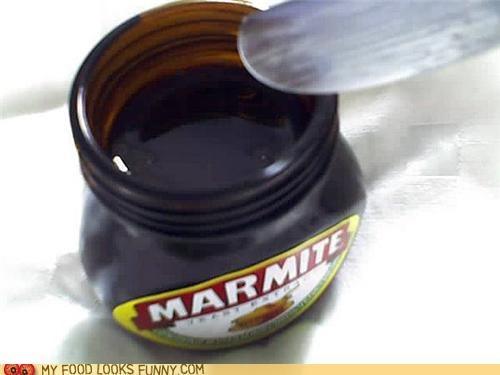 denmark,illegal,marmite,news
