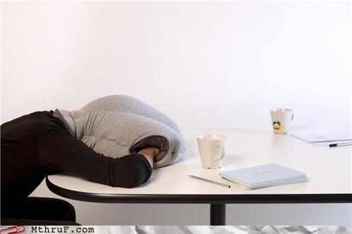 cubicle hiding - 4798712064