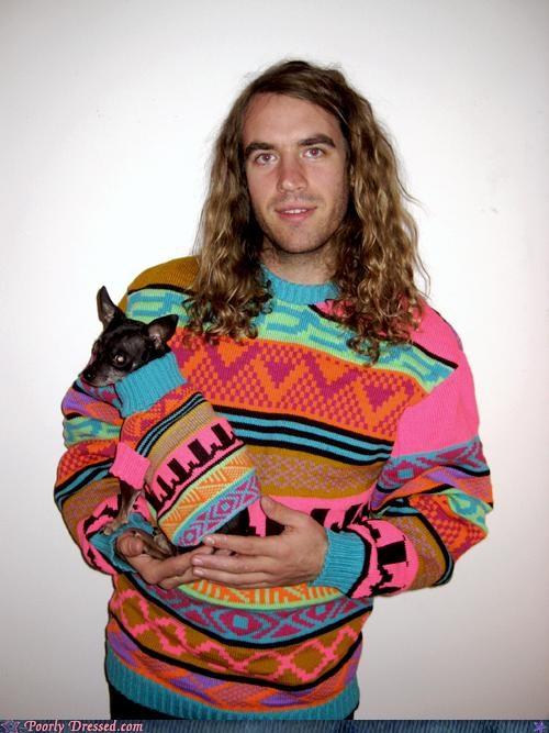 knitting patterns sweater - 4798918144