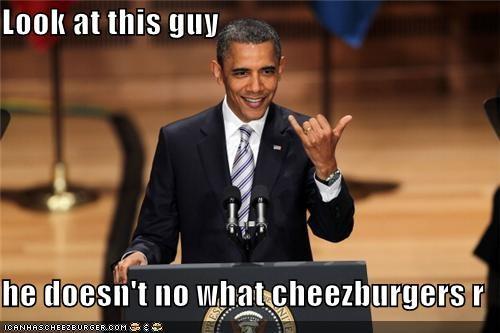 Cheezburger Image 4799347200
