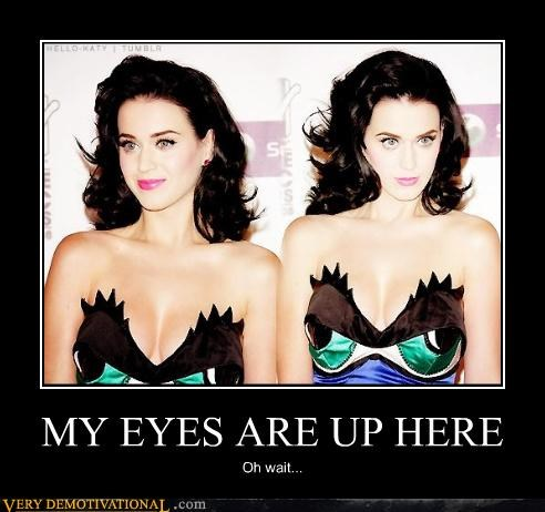eyes,hilarious,katy perry,Sexy Ladies,wait