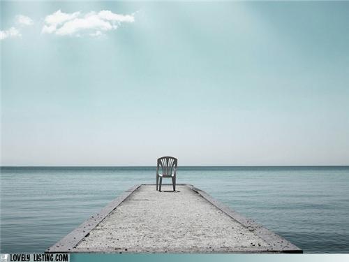 chair chairturday - 4799722752