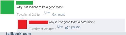 hard man good man - 4799913216