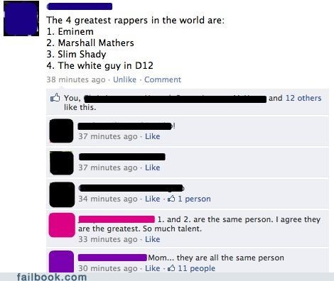 hip hop,rap,d12,eminem,slim shady,marshall mathers