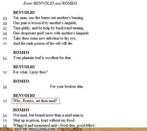 literature romeo romeo and juliet - 4800914176