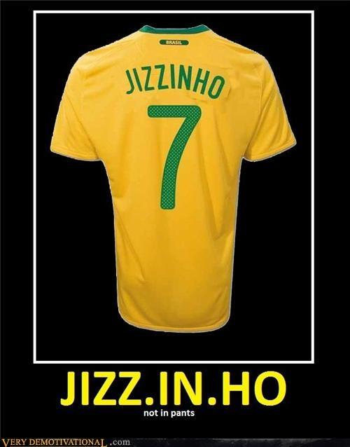 brasil hilarious jersey soccer - 4801758208