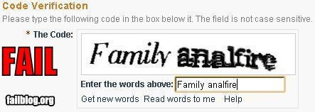captcha failboat in your endo innuendo internet technology - 4802525952