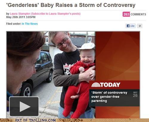 baby genderless today - 4802658304