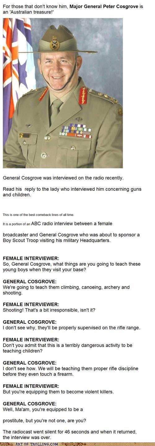 australia radio interview women - 4802726400