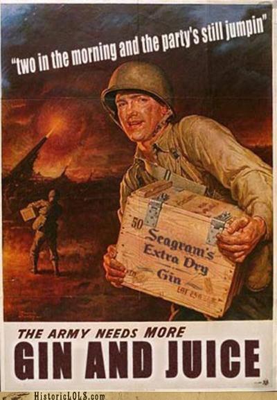 color fake funny propaganda rap soldier war - 4802840576