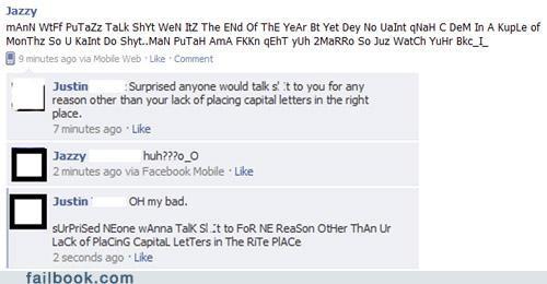 lol random caps translation witty reply - 4802885632