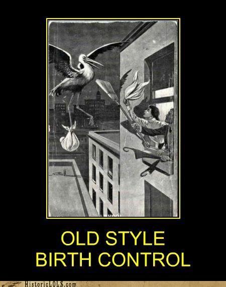 art demotivational funny illustration - 4803027200
