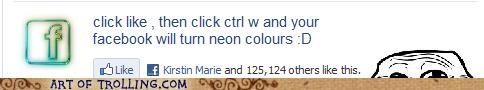 colors ctrl w facebook - 4803682560