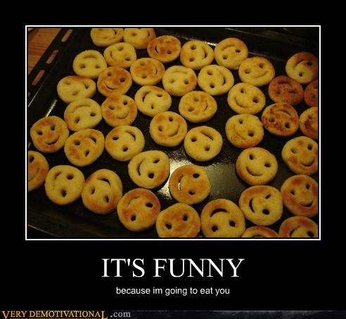 faces food funny hilarious - 4803827200