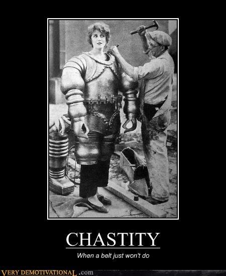 belt chastity hilarious robot suit - 4804123904