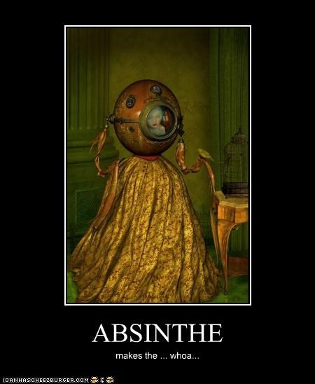 art,creepy,demotivational,funny,painting,wtf