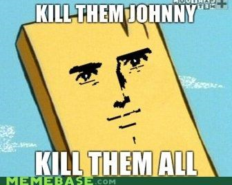 ed edd and eddy Memes murder plank that asian face - 4805593856