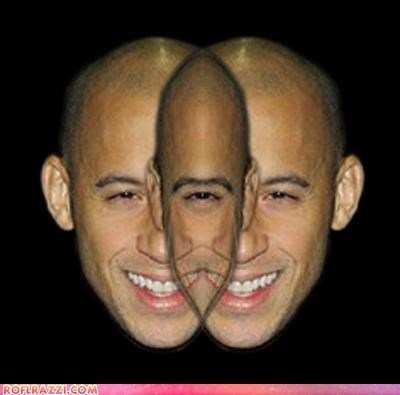 actor celeb funny graph vin diesel - 4805665536