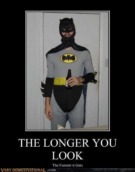 batman costume hilarious mustache unfortunate wtf - 4806280704