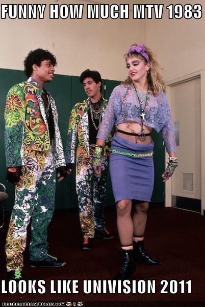 celeb,fashion,funny,Madonna,Music