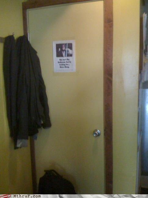 bathroom meme star wars - 4806369280