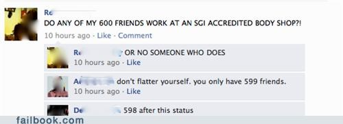 defriended,friends list,friends,failbook,g rated