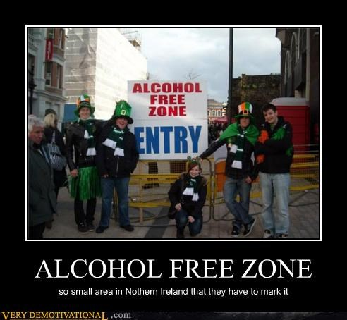 alcohol,hilarious,Ireland,Prohibited